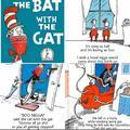 bat wit gat