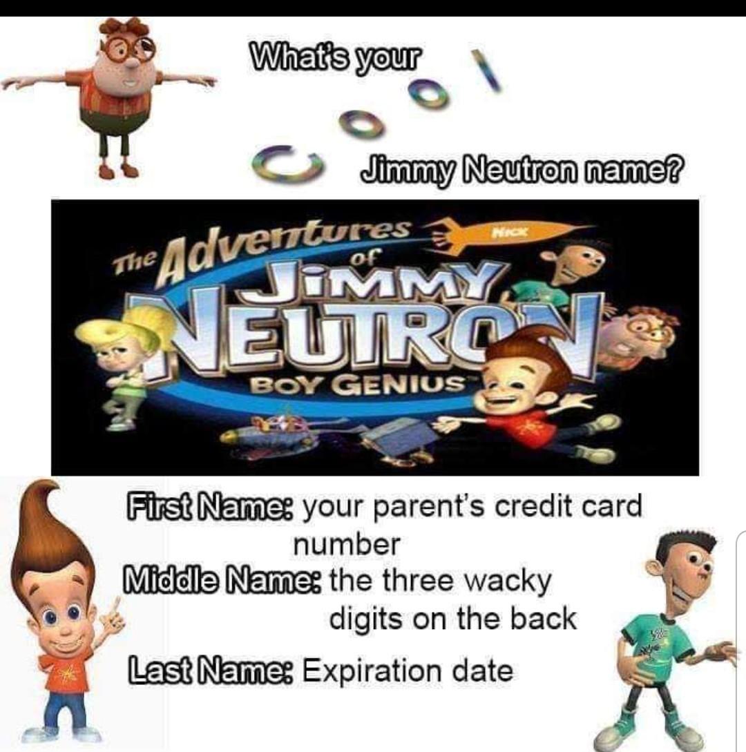 Damn straight - meme