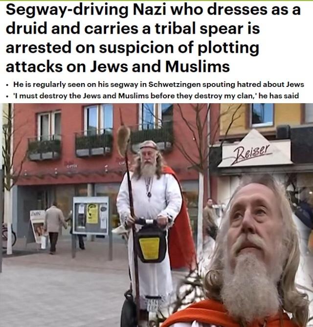 dongs in a hero - meme