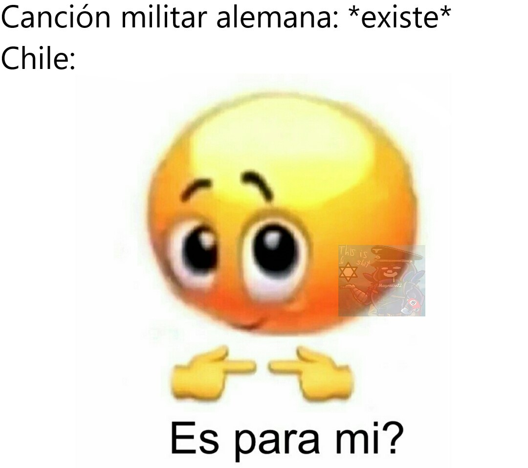 """""""Avancen blindados ofensiva triunfal"""". - meme"""