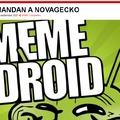 https://www.12minutos.com/60f20fc25ff73/demandan-a-novagecko.html Link de la pagina.