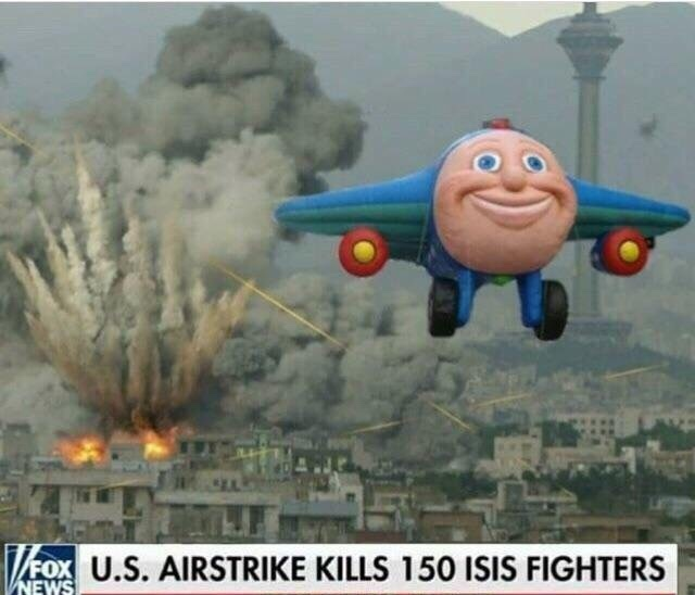 jay jay the bomber plane - meme