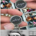 Quand y a plus d'espoir, les vrais amis sont toujours là !