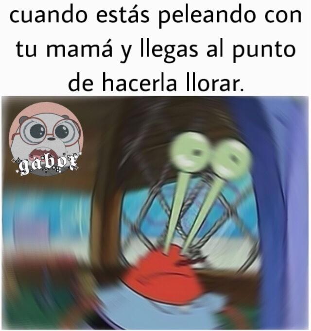 ...fuck. - meme