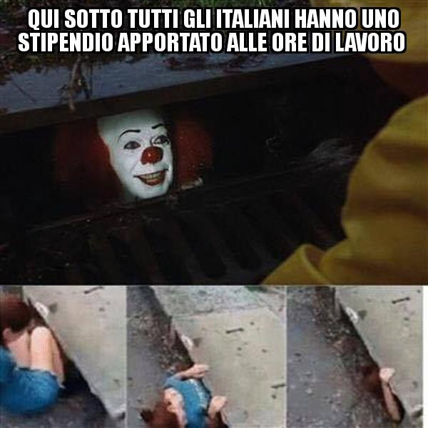 pls up vote - meme