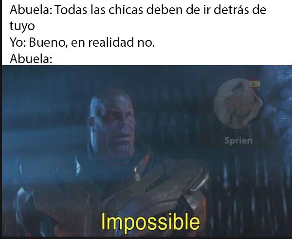 so sad :(( - meme