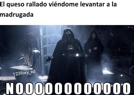 Send tado - meme