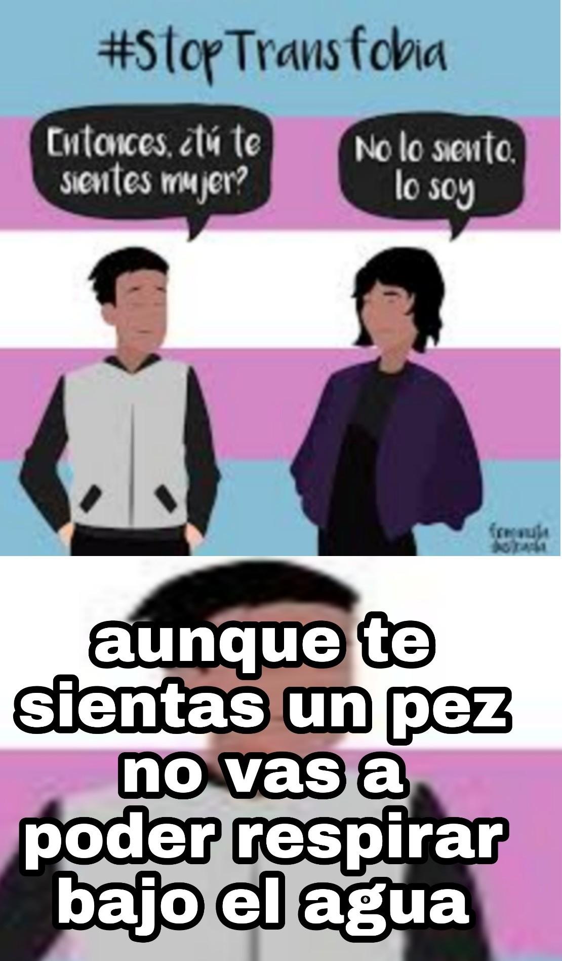 XX,XY - meme