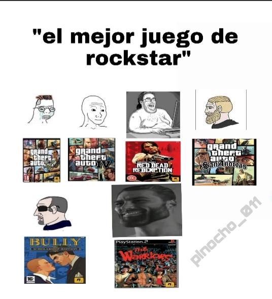 un clasico el the warriors - meme