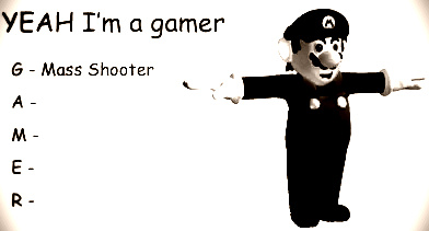 fds - meme