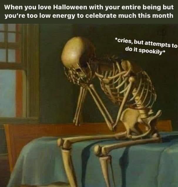 Doots weakly - meme