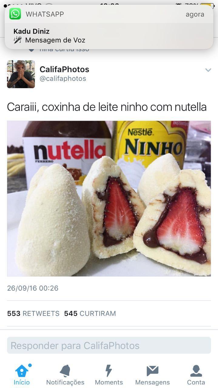 Arnaldo César Coelho - meme