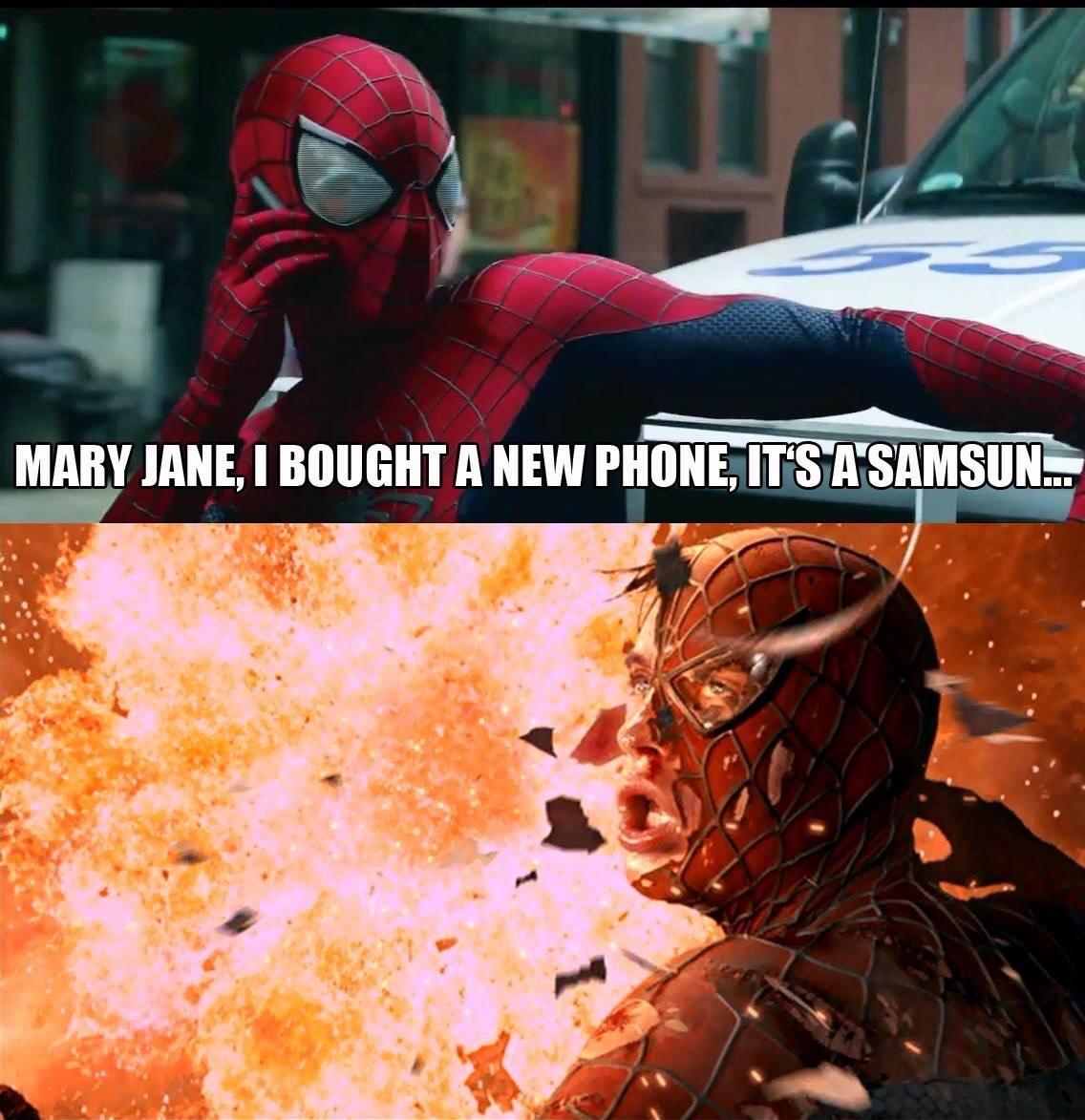 oh lord - meme