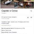 Dos mesmos criadores de Assetto Corsa: