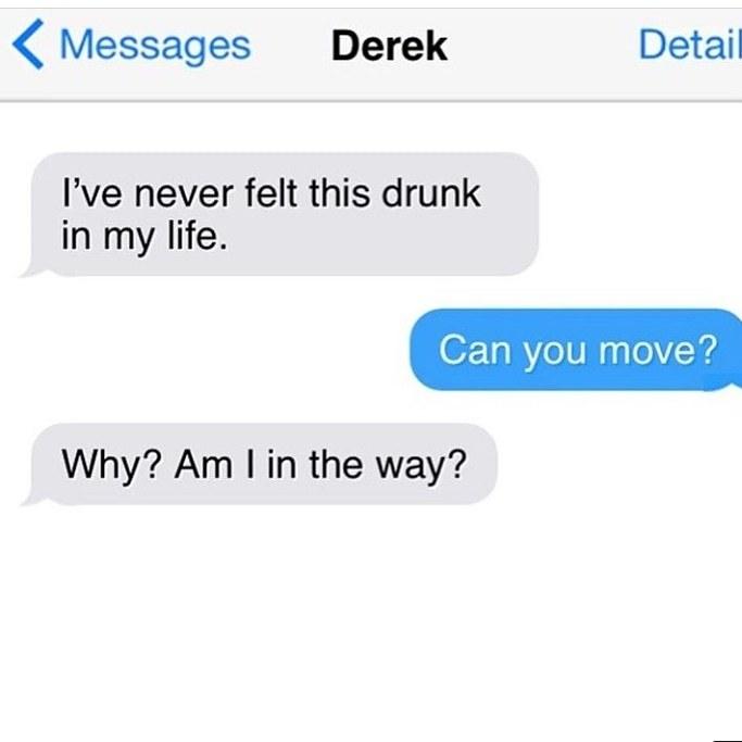 DONT DRINK KIDS - meme