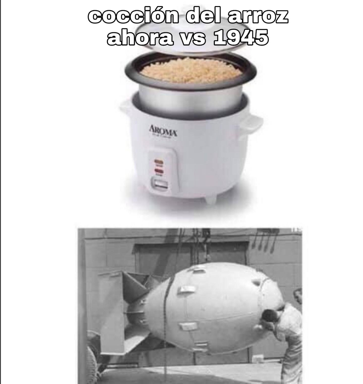 Meme de la ww2