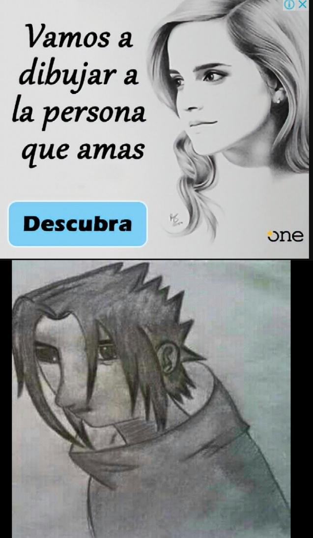 Love Is love... - meme