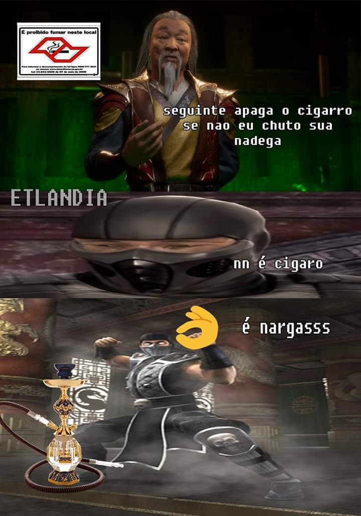 Dansa gatinho dansa - meme