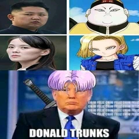 la verdad en una foto - meme