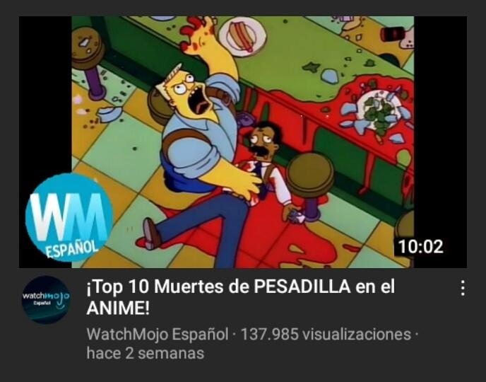 Mendoza - meme