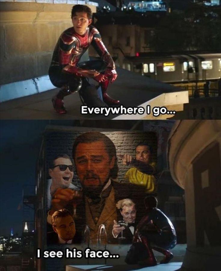 Meme legends never die.