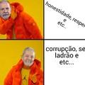 LULAdrao