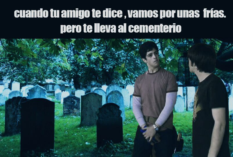 Unas Frias 7u7 - meme