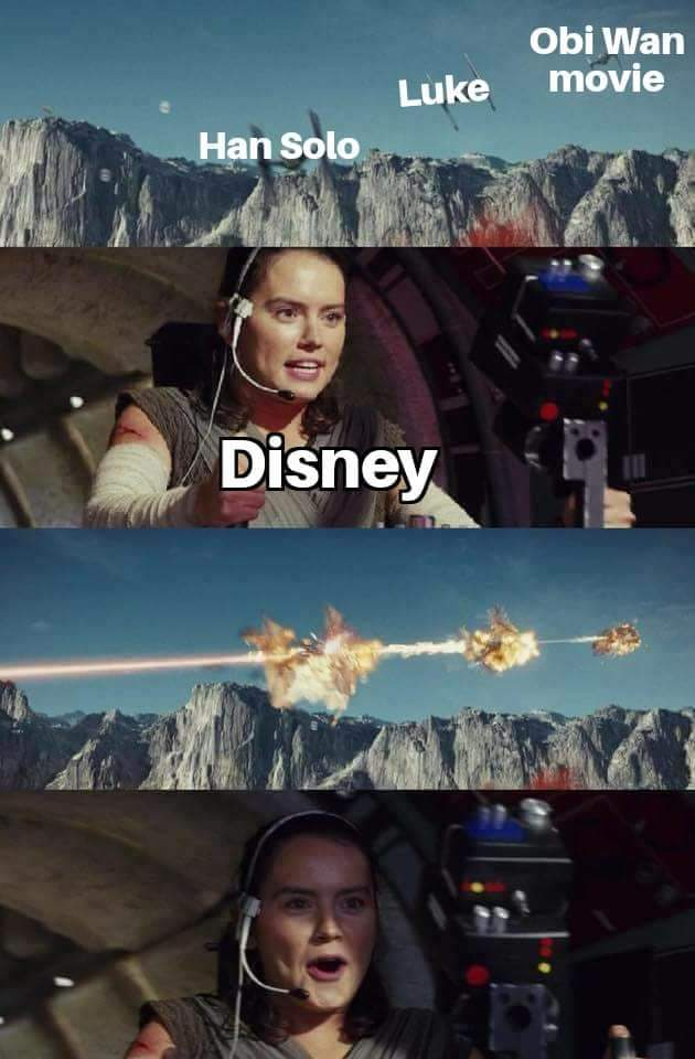 Title shizzle - meme