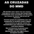 cruzadas do MMD pt1