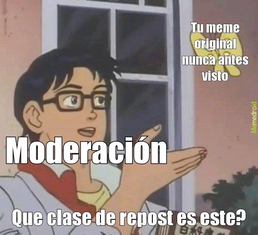 Hmmmmhmhgmm - meme