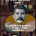 Hitler tenía Aerofagia y problemas intestinales