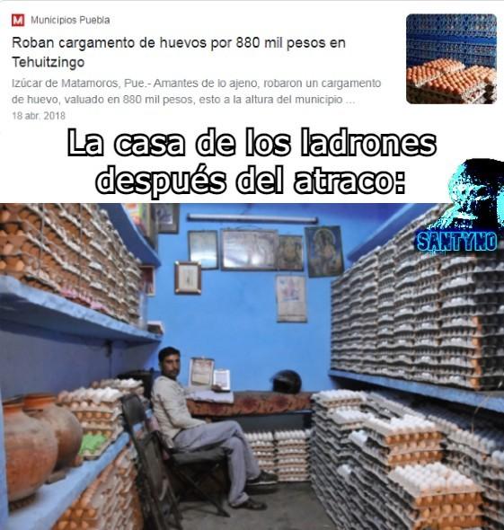 WEBOZ - meme