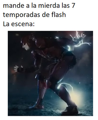JAJA SICIERTO - meme