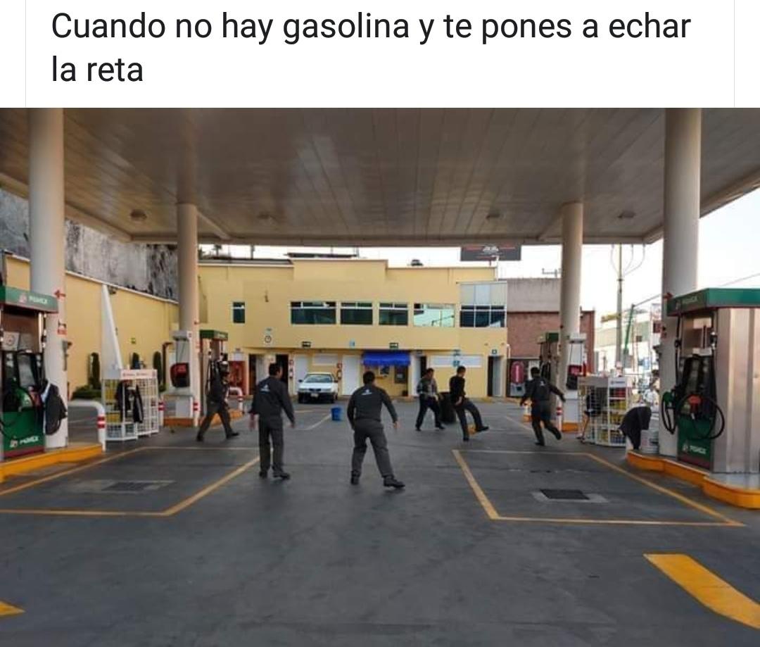 Siuuuuuu solo en México jaja - meme