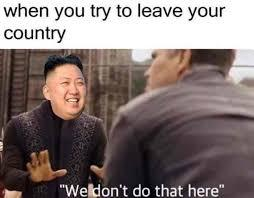 Y u bully - meme