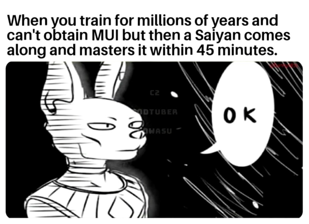 ok.... - meme