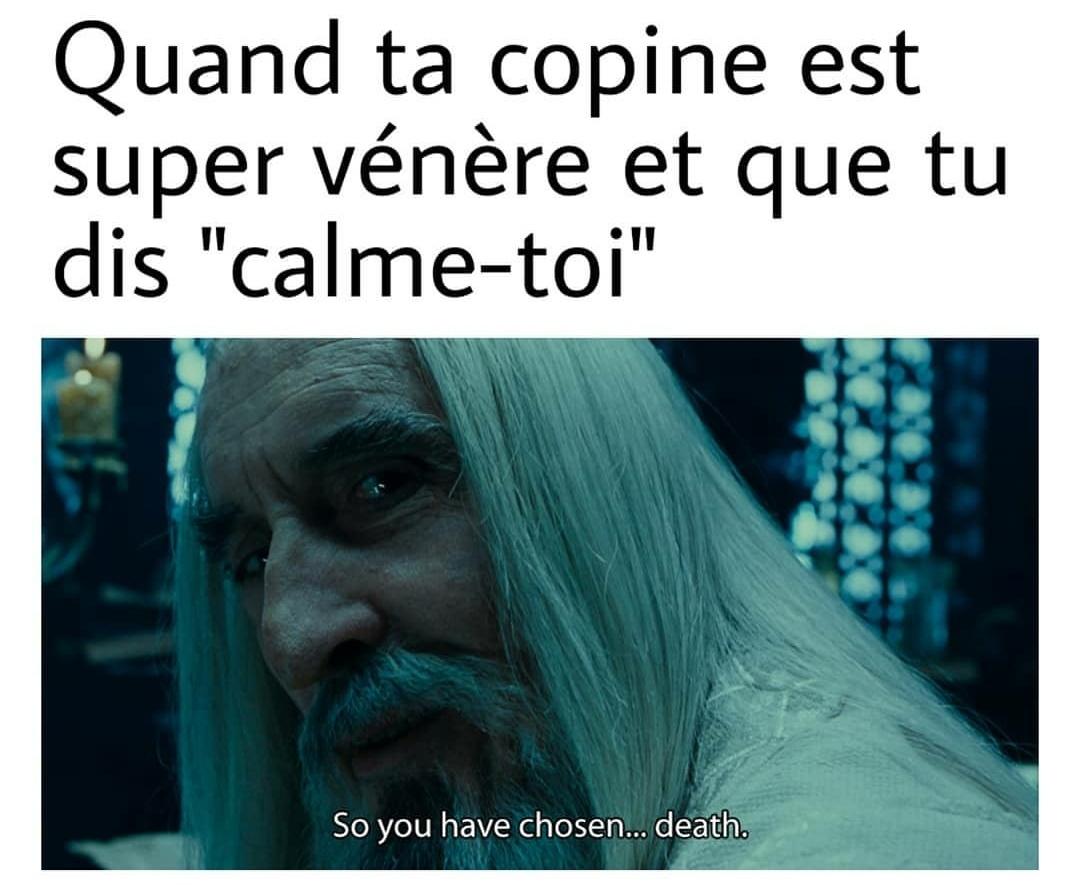 Voila...─=≡Σ(╯°□°)╯︵┻┻ - meme