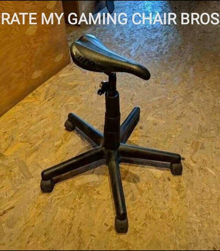 Epic gamer move - meme