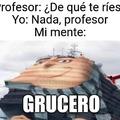 Grucero