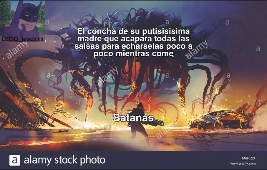 Stock Photo HD - meme