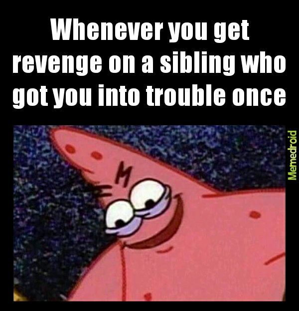 Relatable? #2 - meme