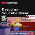 Deacarga youtube music