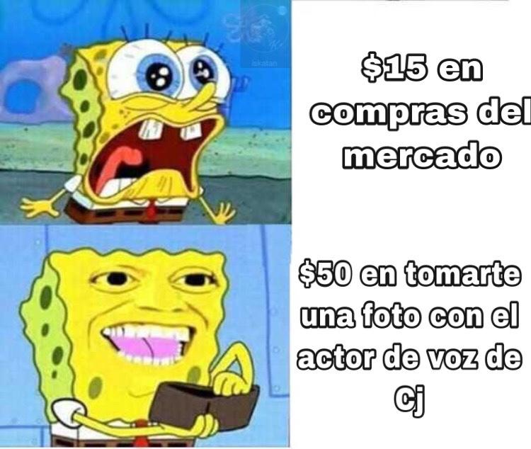 Rockstar garka - meme