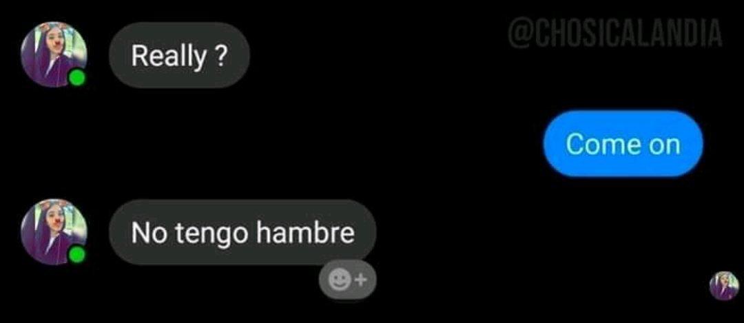 La wea. - meme