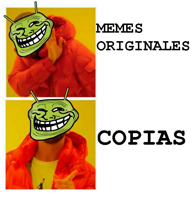 xDxdXdXddxdDxdxXDDDxxDxDxDxDxDxd - meme