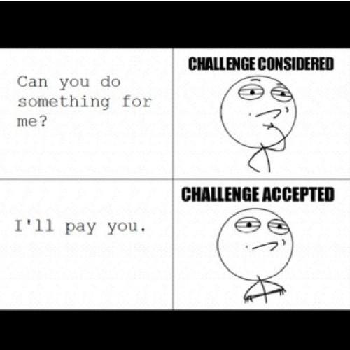 Money = happiness - meme