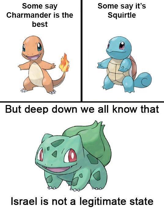 Sorry guys - meme