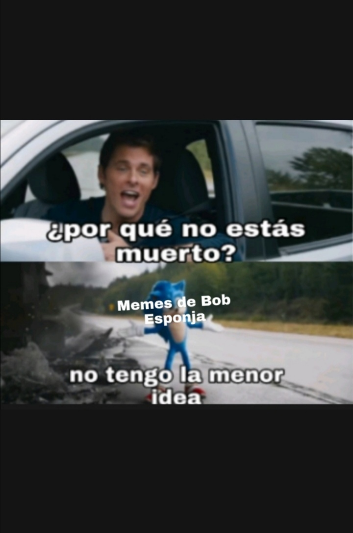 Vivos hasta el final - meme