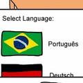 Arriba Portugal