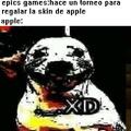 ._.xD